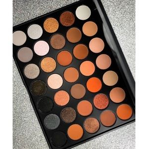 Solo Giovane Made in USA High Pigment Eye Shadow
